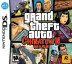Grand Theft Auto: Chinatown Wars Box