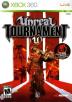 Unreal Tournament III Box