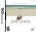 Zenses Ocean Box