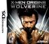 X-Men Origins: Wolverine Box