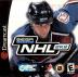 NHL 2k2 Box