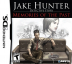 Jake Hunter Detective Story: Memories of the Past Box