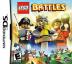 LEGO Battles Box