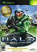Halo: Combat Evolved (Game of the Year) Box