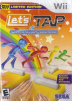 Let's Tap (Best Buy Limited Edition) Box