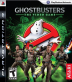 Ghostbusters: The Video Game Box