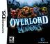 Overlord Minions Box
