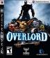 Overlord II Box