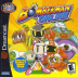 Bomberman Online Box