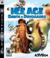 Ice Age: Dawn of the Dinosaurs Box