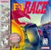 F-1 Race (Players Choice Million Seller) Box