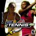 Tennis 2k2 Box