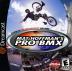 Mat Hoffman's Pro BMX Box
