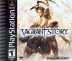 Vagrant Story Box