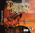 Dragon Riders: Chronicles of Pern Box