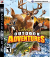 Cabela's Outdoor Adventures Box