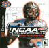 NCAA College Football 2K2 Box