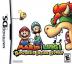 Mario & Luigi: Bowser's Inside Story Box