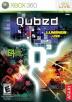 Qubed Box
