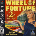 Wheel of Fortune 2nd Edition Box