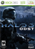 Halo 3: ODST Box