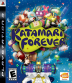 Katamari Forever Box