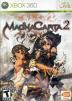 MagnaCarta 2 Box