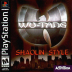 Wu-Tang: Shaolin Style Box