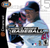 World Series Baseball 2K2 Box