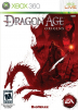 Dragon Age: Origins Box