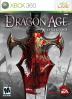 Dragon Age: Origins (Collector's Edition) Box
