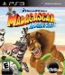 Madagascar Kartz Box