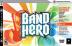 Band Hero (Band Kit) Box