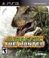 Jurassic: The Hunted Box