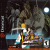 The Last Blade 2: Heart of the Samurai Box