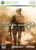 Call of Duty: Modern Warfare 2 Box