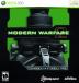 Call of Duty: Modern Warfare 2 (Prestige Edition) Box