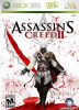 Assassin's Creed II Box