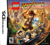 LEGO Indiana Jones 2: The Adventure Continues Box