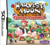 Harvest Moon: Frantic Farming Box