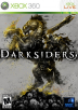 Darksiders Box