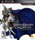 White Knight Chronicles: International Edition Box