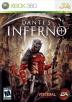 Dante's Inferno Box