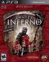 Dante's Inferno (Divine Edition) Box