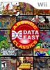Data East Arcade Classics Box