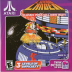 Lunar Lander: Classic Play/All New Way! Box