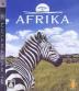 Afrika Box