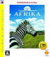 Afrika (PlayStation3 the Best) Box