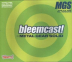 bleemcast! for Metal Gear Solid Box