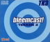 bleemcast! for Tekken 3 Box
